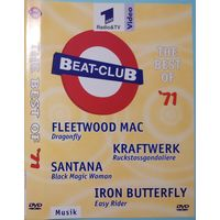 Beat-Club : Best Of '71