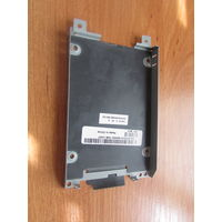Dell Vostro 1700 санки HDD 0FP444