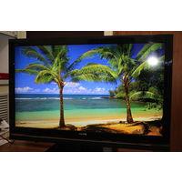 Телевизор Sony Bravia  KDL-52W5500, Full HD