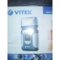 Электробритва VITEK