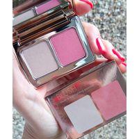 Палетка для макияжа лица Natasha Denona Blush & Glow blush & highlighting powder