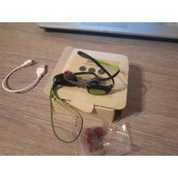 Наушники беспроводные, Bluetooth-гарнитура Shinco