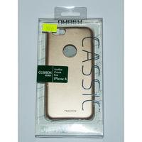 920 Чехол для Apple iPhone 6, 6S
