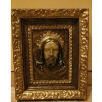 Православный сувенир