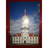 Фотографии с изображением Шклова