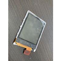 Nokia 5200 дисплей 4850863 - оригинал