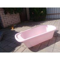 Ванна для  младенца