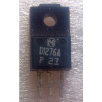 2SD1276A