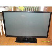 Электроника от телевизора плазменного Samsung PS43D450A2W битого без минимальной цены
