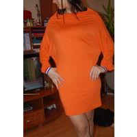 Платье Турция р.М-Л