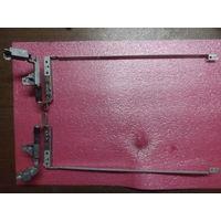 Завесы и петли для ноутбука Toshiba