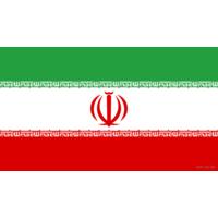 Персидский (лучшее для изучающих язык)