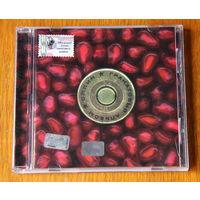 """Сплин """"Гранатовый альбом"""" (Audio CD - 2002)"""