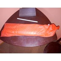 Устройство для ручного вязания