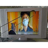 Телевизор  led Samsung LS15