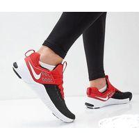 Кроссовки Nike Free x Metcon c дефектом 42 размер