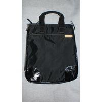 """Деловая сумка """" KOOKAI""""."""