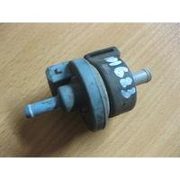 101623 Клапан вентиляции бака 054133459B Audi VW