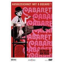 Кабаре / Cabaret (Боб Фосс / Bob Fosse)  DVD9