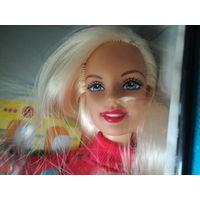 Барби, Barbie School Style 2001
