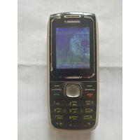 Мобильный телефон б.у. Nokia 1650