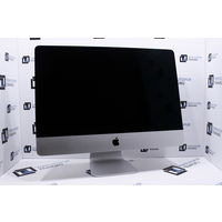 "21.5"" Apple iMac (Late 2013) на i5 (8Gb, 1Tb, 1920x1080 IPS). Гарантия"