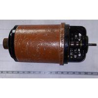 Сельсин НД-414 110V 0,5A.