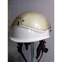 Каска пожарного КП-80