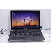 """15.6"""" Acer eMachines E732ZG на i3(3Gb, 320Gb HDD, Radeon HD 5470 512Mb). Гарантия."""