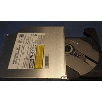 DVD-RAM MULTI дисковод для ноутбука