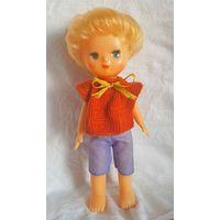 Кукла , СССР (25 см)