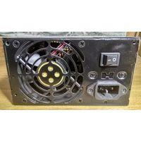 Блок питания FSP ATX-300 PAF