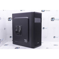 ПК Zalman T6 -2370 на Core i5-3470 (6Gb, 500Gb HDD). Гарантия