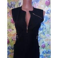 Платье Dress Code 44р