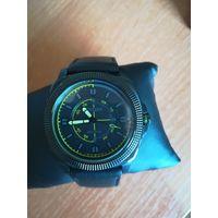 CITIZEN оригинальные мужские часы