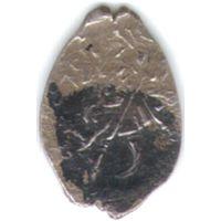 Копейка 1610-1612 Владислава IV Жигимонтович (сына польского короля Сигизмунда III) _состояние XF