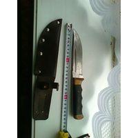 Нож сувенирный незаточен