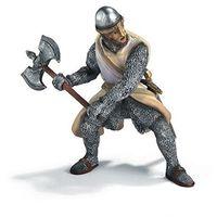 Фигурки рыцарей Schleich(Германия) Исторические воины (в ассортименте)