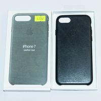 1290 Чехол для Apple iPhone 7