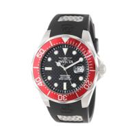 Новые часы Invicta 12561 Pro Diver