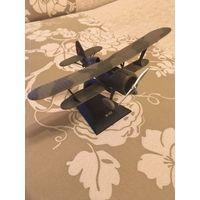 И-152 Легендарные самолеты