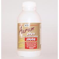 Argentum-Средство для чистки изделий из золота.