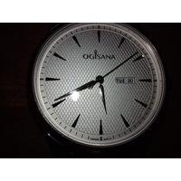 Часы OGISANA новые