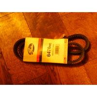 Ремень клиновой 6476МС AVX 13 х 1150 La GATES AUTO MASTER