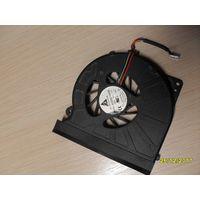 Кулер от ноутбука Asus K52JC
