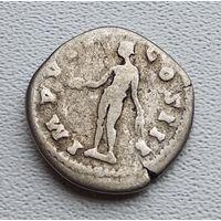 Рим, Марк Аврелий, 161-180  2-1-17