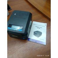 Фискальный регистратор Datecs-HTC FP700