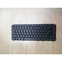 Dell Inspiron 1545 (PP41L) K071425BS2 клавиатура