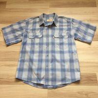 Рубашка р-р 48-50(L)
