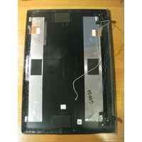 Lenovo G50 series крышка матрицы AP0TH000100